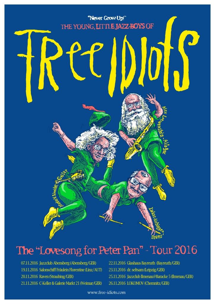 free-idiots-peter-pan-tour-poster-final